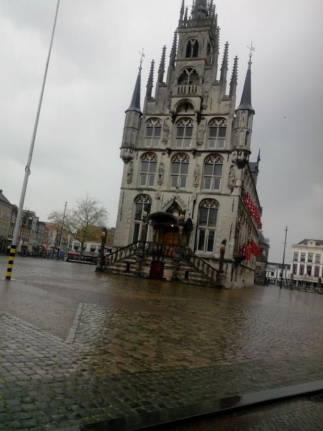 Gouda (Pays Bas) Img_20150429_171703-4b0bcf3