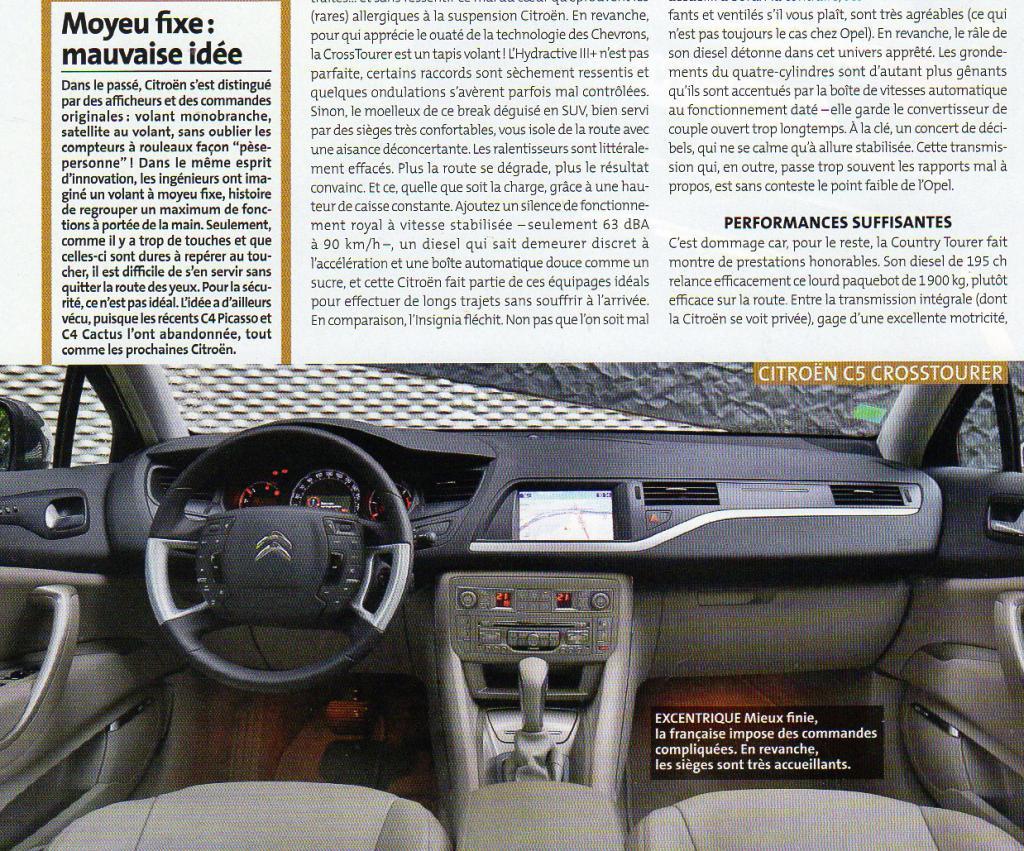 [ACTUALITE] Revue de Presse Citroën - Page 12 0---a-502-471dace