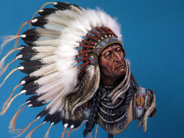 Buste Jicarilla Apache, un classique revisité (Fini !!!) Pict0066int-50b1a9e