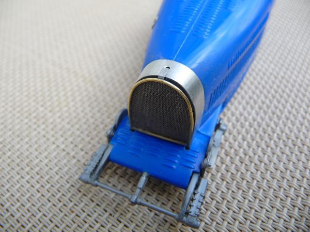 BUGATTI 35 MONOGRAM P1120055-4b3de95