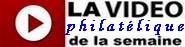 Histoires de timbres Banni-re_video_semaine-5557095
