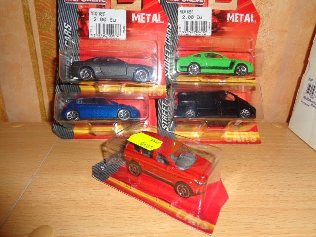 La collection de Mininches Dsc01122-4cf4745