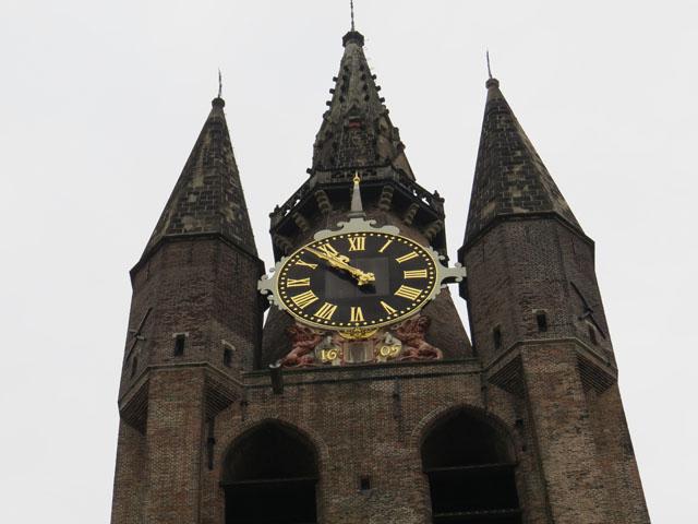Ma mission c'était .... Delft (Pays Bas) Img_1426-4b738e7