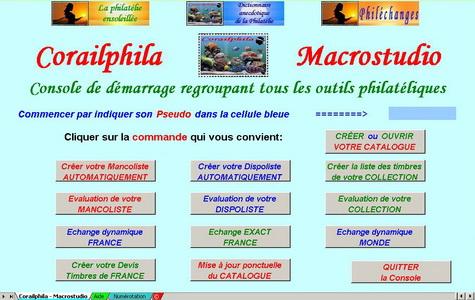 Catalogue informatique de gestion des timbres de France - Page 2 Capture-1--545b59e