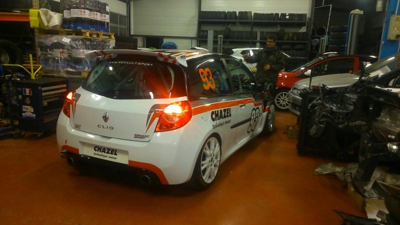 [ BenBen ] Clio 3 Cup X85 & 147 GTA Fb3-48f5db4
