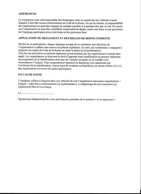 LES CALANQUES DE CASSIS  III 2015 - Page 5 Scan0003-4c935c2