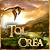 [ECHANGES] Fiche de pub de Tol Orëa Bouton-50x50_tolorea-55b8353