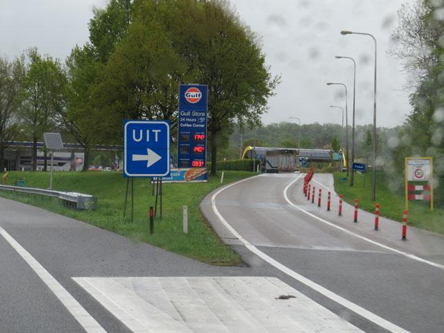 Petit tour au Benelux (1/3) 17-essencenl-4b44324