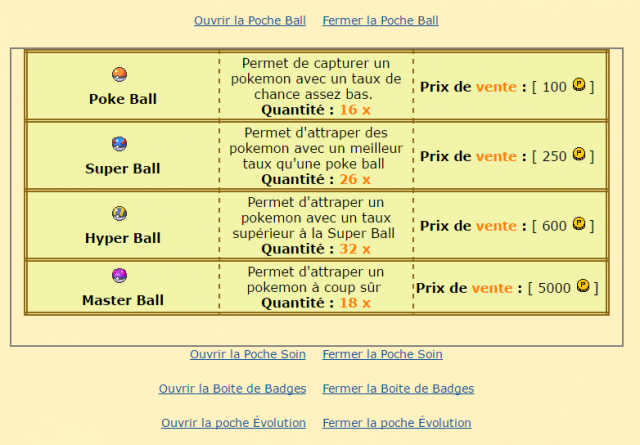 Pokemon Sunshine (projet débutant) Screen8-51aa237