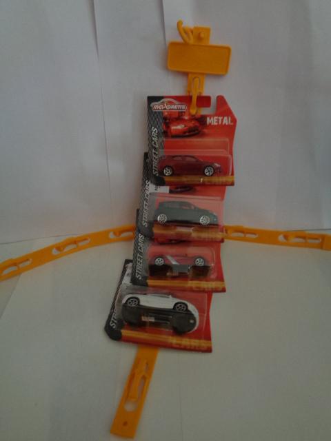 La collection de Mininches Dsc00673-4c62b3f