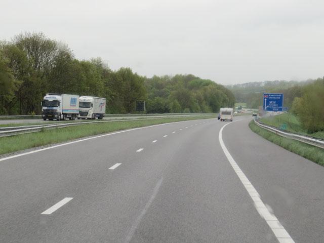 Petit tour au Benelux (1/3) 16-autoroutenl-4b44315