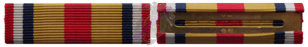 ORGANIZED MARINE CORPS RESERVE MEDAL Image1---f-47158a0