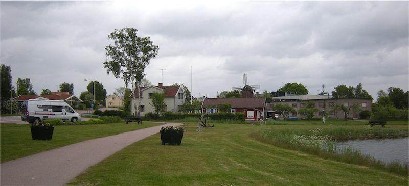 Virée en Suède Dscn6375-small-4bf86c2