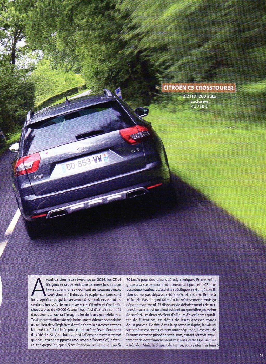 [ACTUALITE] Revue de Presse Citroën - Page 12 0---a-498-471dac3