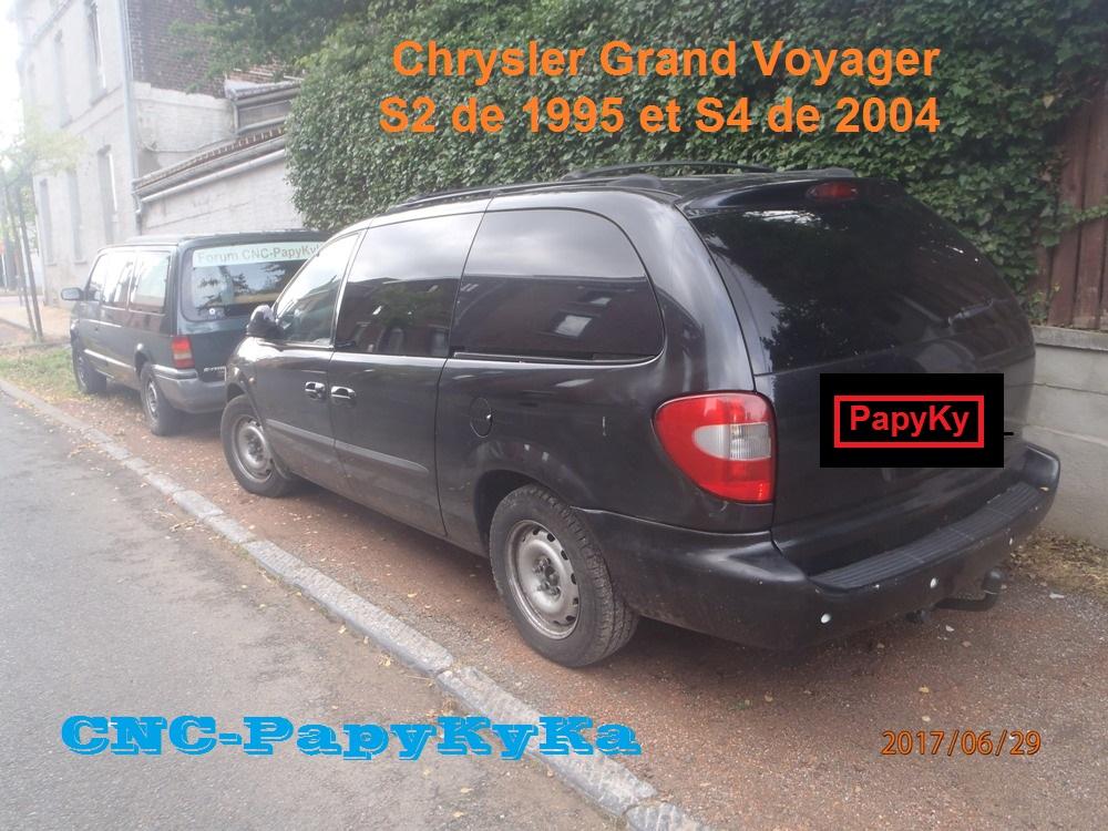 PapyKy a recherche un pare-brise S4. P6290013-s2-s4-52d13d8