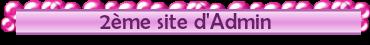 Code de la fiche publicité de Féline Pub  2emesitedadmin.rozenne-5595bc2