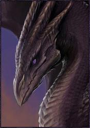 [RP Officiel] Au Crépuscule des Règnes  Majak-dragon-52f34f9
