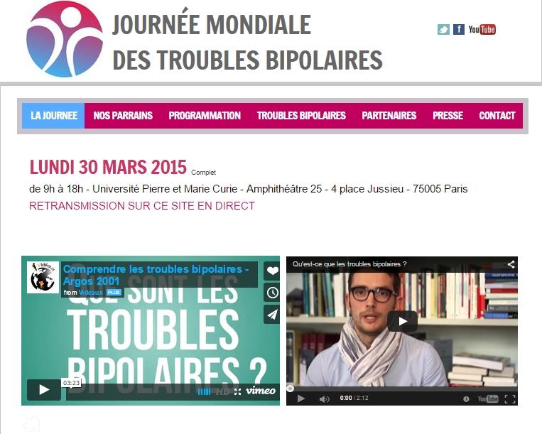 30 mars : Journée mondiale des Troubles Bipolaires - Page 4 Journ-e-4a55d71