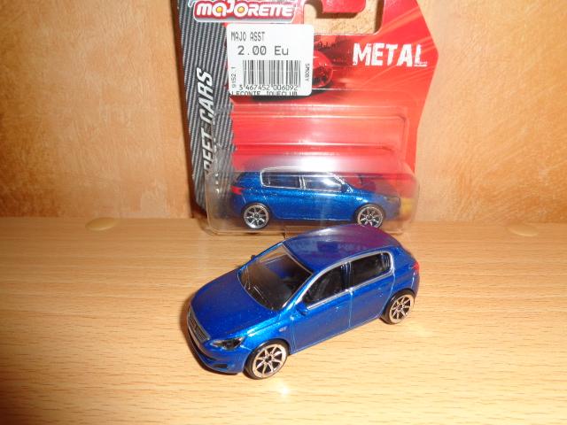 N°205J PEUGEOT 308 GT Dsc01138-4d1856a