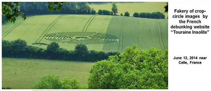 Crop circle… Du n'importe quoi ! Nouvelle-image-bitmap-4bad508