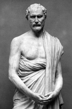 ephemeride - Page 9 Demosthene-5505c59