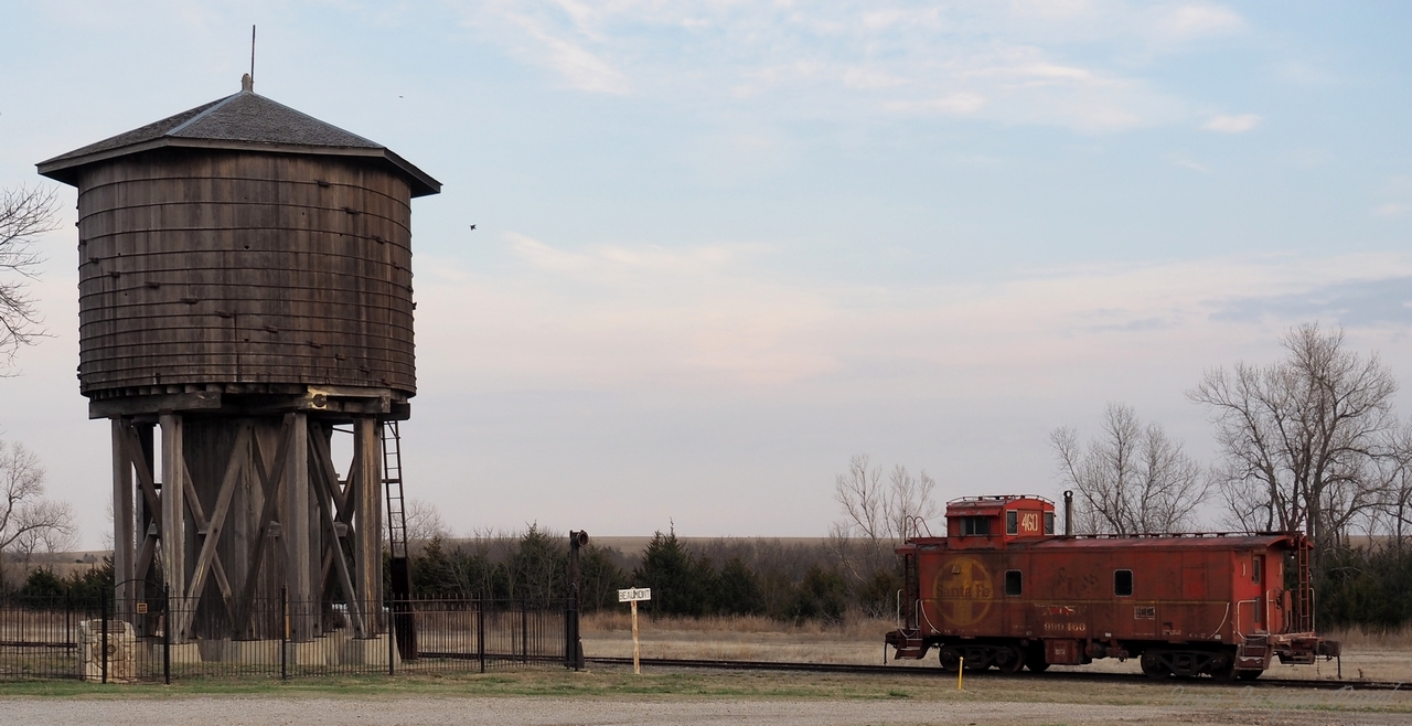 Aéro'ferrovi'spot (nouvelles photos postées le 02.10.2017) - Page 3 Beaumont_02b1280-50b0e28
