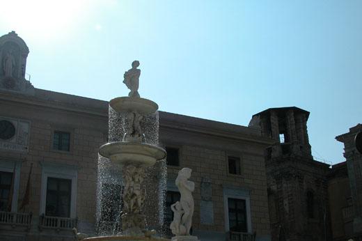 Tour de Sicile ... en 2005 34vergogna024-510c8a8