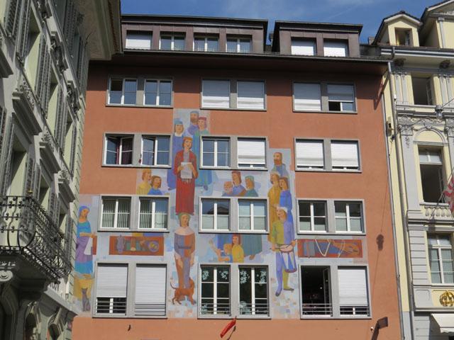 Mon Tour en Suisse (2/2) Img_2785-4cbee81