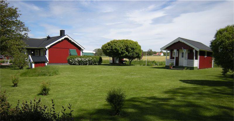 Virée en Suède - Page 2 Dscn6609-small-4c08170