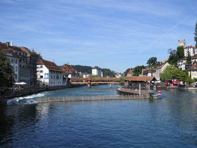 Mon Tour en Suisse (2/2) Img_2797-4cbef4a