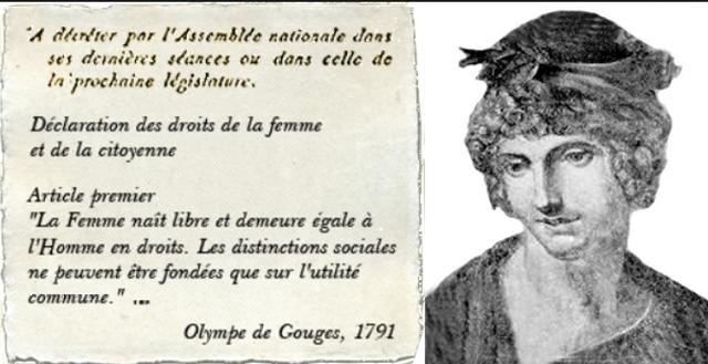 Une petite histoire par jour (La France Pittoresque) - Page 17 951222-5552437