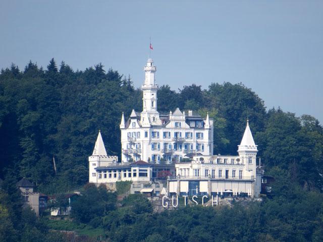 Mon Tour en Suisse (2/2) Img_2759-4cbf0e5