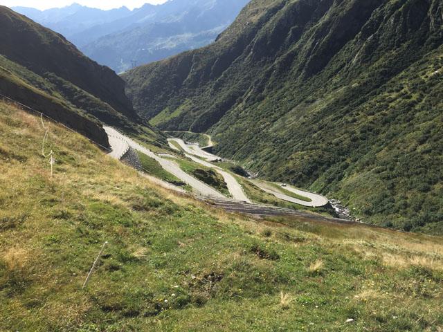 Mon Tour en Suisse (2/2) Img_4124-4cbdfb1
