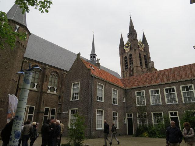Ma mission c'était .... Delft (Pays Bas) Img_1422-4b738d2