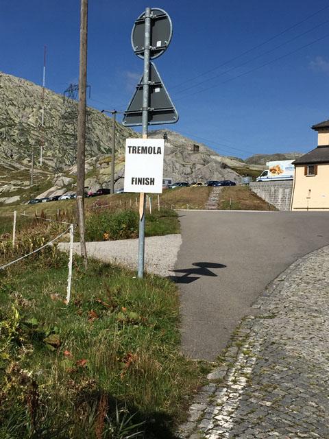 Mon Tour en Suisse (2/2) Tremolafinish-4cbdfc9