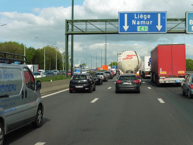 Petit tour au Benelux (3/3) 062-bouchonliege-4bdd5eb
