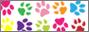 Tag logo sur ©Féline Pub | Forum de pub, codage, graphisme, annuaire web  Dsflgtxhkb3d-54996bf