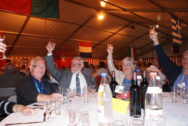 EURO CC 2015 à TOURNAI 170-4b6f97c