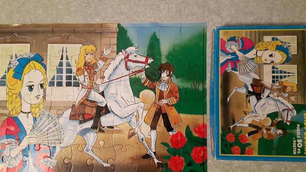 Les puzzles européens LO! 1161925495-55a5dac
