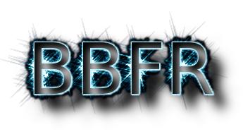Vos objectifs de messages Logo-bbfr-4a81ddd