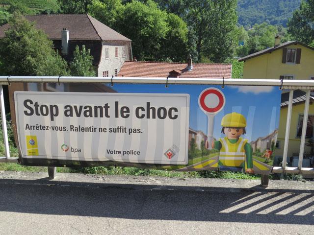 Mon Tour en Suisse (1/2) Img_2634-4cbbd59