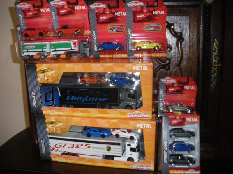 La collection de Mininches Imgp1684-48572a2