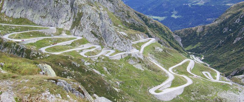 Mon Tour en Suisse (1/2) Tremola38virages-4cbba0c