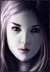 [RP] Des Profondeurs, nous crions Avatar_ancetre_eir-531195f