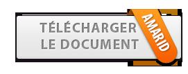 Guide Du conseil régional de la Sarthe  Telecharge-amarid-486bdf7