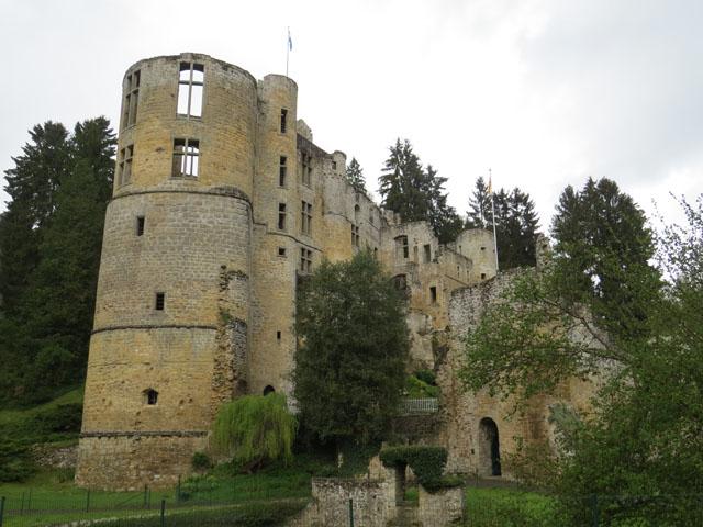 Petit tour au Benelux (1/3) 15-chateaubeaufort-4b442d1