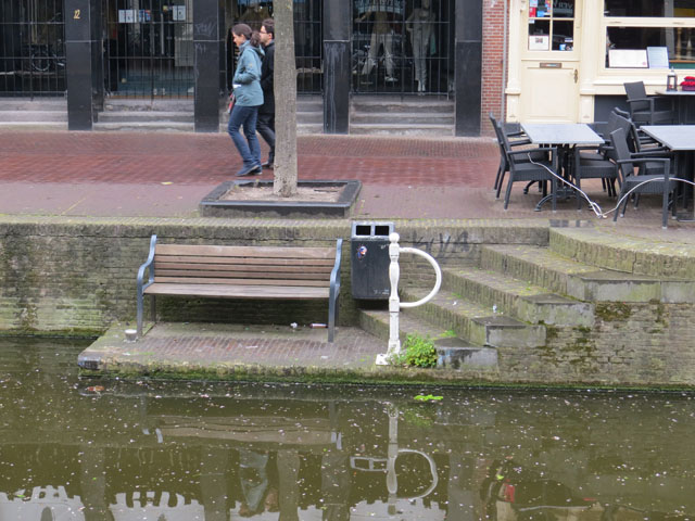 Ma mission c'était .... Delft (Pays Bas) Img_1462-4b7399c