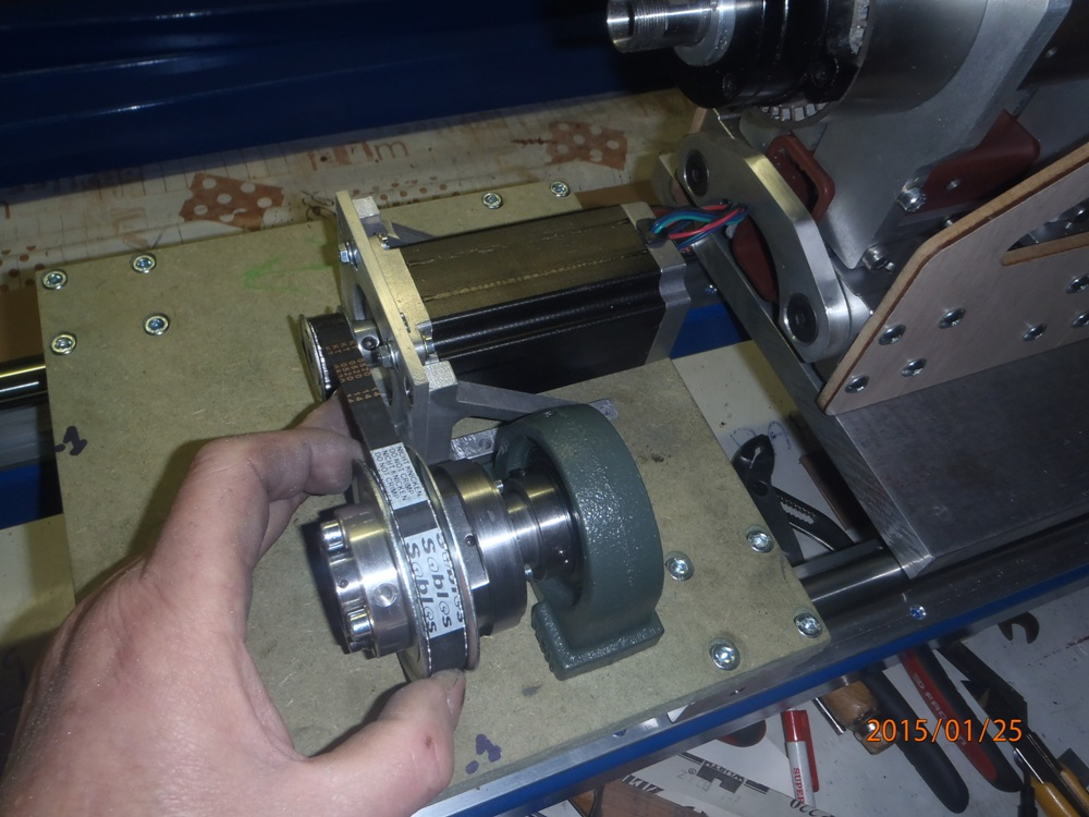 Dessin P1250003-499f4d8