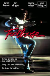 Poster le titre d'un film des 80 ou 90 et une photo ici (n'ouvrez pas un nouveau sujet) - Page 2 Sans-titre-5-4eb5799