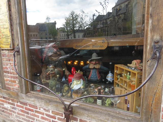 Petit tour au Benelux (3/3) 026-vitrinegand-4bc3589